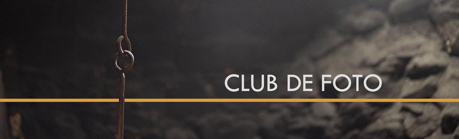 club fotografia l2q2