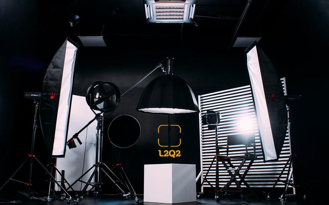 Kit de iluminación para fotografía, ¿cuál elegir?